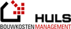Huls Bouwkostenmanagement